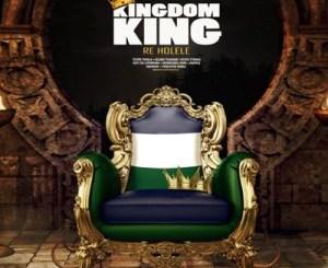 Tsepo Tshola, Selimo Thabane, Ntate Stunna, Juvy oa Lepimpara, Kommanda Obbs, Mapule Sneiman & Puseletso Seema – Kingdom King