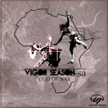 Vigor Season-SA – God Of War