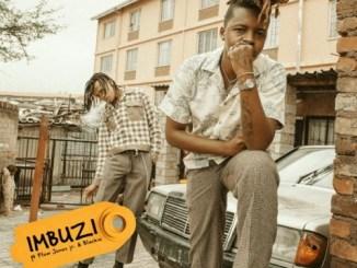Champagne69 – Imbuzi Ft. Flow Jones & Blxckie