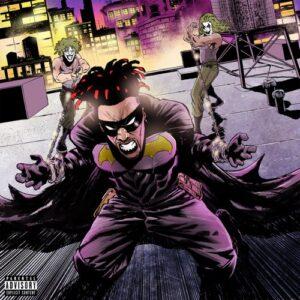 Dax – Gotham