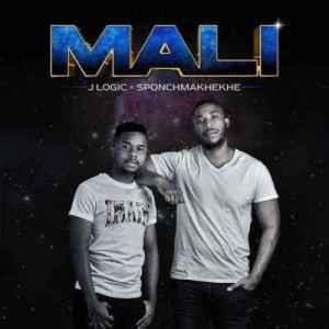 J Logic x Sponche Makhekhe – Mali