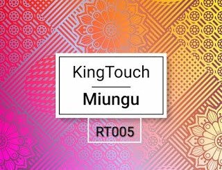 KingTouch – Miungu