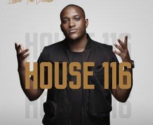 Lebza TheVillain – House 116