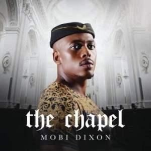 Mobi Dixon – Andilibelanga Ft. Naakmusiq