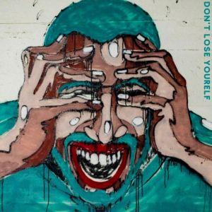 Thabang Phaleng, TimAdeep & Trust SA – Don't Lose Yourself (Extended Version)
