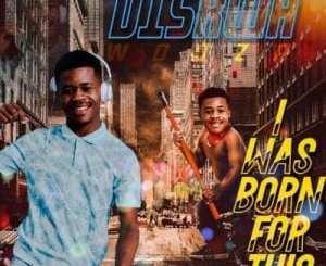 Diskwa – Addictive Ft. Mshayi & Mr Thela