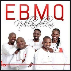 EBMQ – Unabantu Bakho Thixo