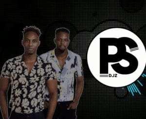 PS DJZ – Amapiano Mix 2020 18 December Ft. Kabza De small, Dj Maphorisa, MrJazziQ & Busta989