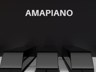 Top 50 Amapiano Songs of 2020