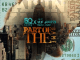 50 Cent – Part Of The Game (feat. NLE Choppa & Rileyy Lanez)
