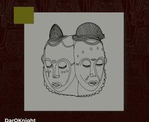 DarQknight – Elements