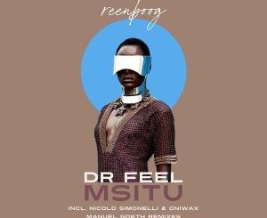 Dr Feel – Msitu