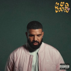 Drake – Certified Lover Boy #Leaked