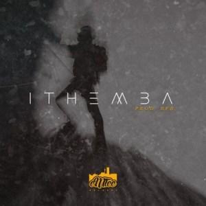Emtee – iThemba