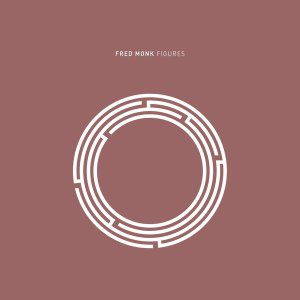 Fred Monk – Figures