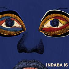 Various Artists – Indaba Is