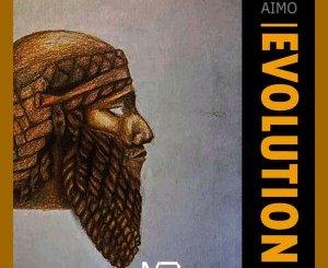 Aimo – Evolution