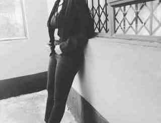 Black Chiina – Reminisce Sessions Vol 009 (Jozi Fm MIX)