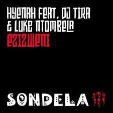 Hyenah – Ezizweni (Extended Mix) Ft. DJ Tira & Luke Ntombela