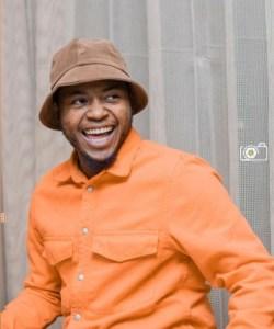 Kelvin Momo – SUNDAY CHILL