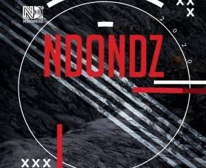 Ndondz & Dustinho – Serenity (feat. Lindo Mbatha)
