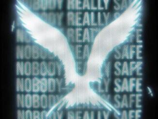 Southside Mohammed – Nobody Really Safe Ft. Reason