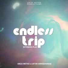 UBiza Wethu & DJ Listor – Nolili