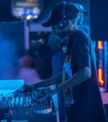 Vigro Deep – Live IG Mix 2021