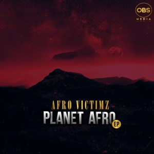 Afro Victimz, Dj Jim Mastershine – Songena Ngengoma (feat. Tee-R Muziq)
