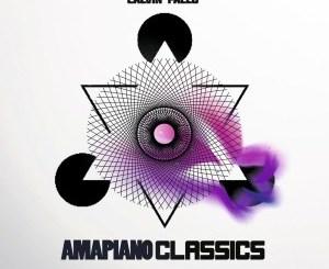 Calvin Fallo – Amapiano Classics