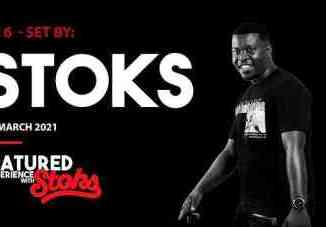 DJ Stoks – Matured Experience with Stoks Mix (Episode 6)