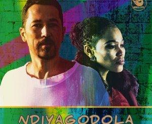 Dj Vivona & Toshi – Ndiyagodola