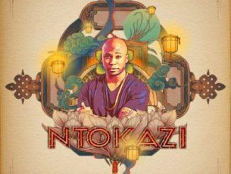 NaakMusiq – Ntokazi Ft. TNS & Bluelle