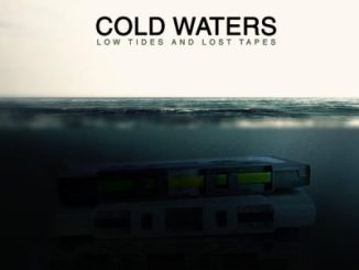 Pdot O – Cold Waters : Low Tides and Lost Tapes