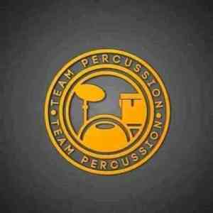 Team Percussion & Gem Valley MusiQ – Let's Stick Together