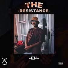 Weh Sliiso – Resistance Ft. Mr Dlali Number