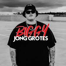 Biggy – Peanut Butter Ft. Early B