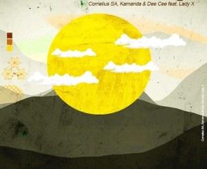 Cornelius SA, Kamanda & Dee Cee – iLanga (feat. Lady X)