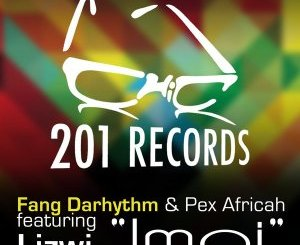Fang DaRhythm, Pex Africah & Lizwi – Impi (Mark Francis & Crue Paris Remix)