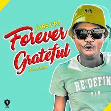 Jabs CPT – Forever Grateful