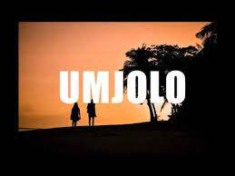 Musa Keys,De Mthuda ,Mr Jazziq – Umjolo