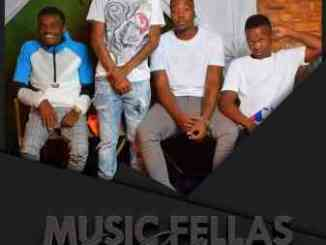 Music Fellas – Fellas Friday (Easter Package)