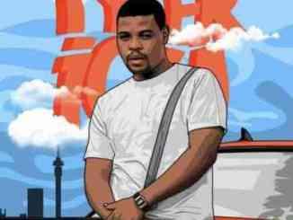 Tyler ICU – Banyana Ft. DJ Maphorisa, Kabza De Small, Sir Trill & Daliwonga
