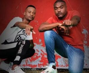 Afro Brotherz – Platinum Hit