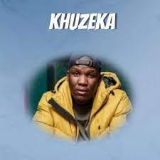 Busta 929 – Khuzeka ft. Zuma, Reece Madlisa & Souloho