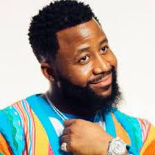 Cassper Says Boohle Has The Voice Of An Angel