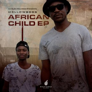 MellowGods – African Child