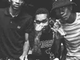 Nkulee501, Mdu Aka Trp & Bongza – Half Past 9