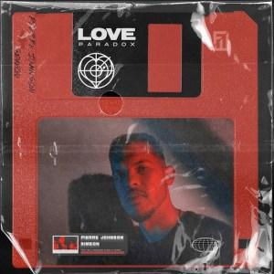 Pierre Johnson – Love Paradox