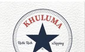 Richi Rich & Xsipping – Khuluma